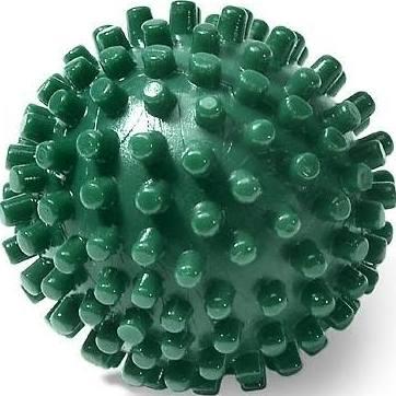 foot rubz ball