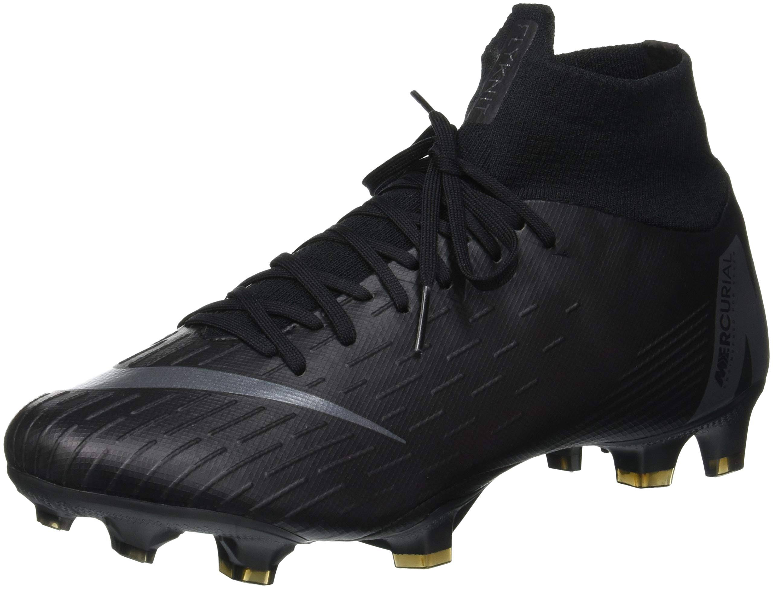 OpsNero Stealth Mercurial Nike Fg Superfly Pro 6 UpzVMS