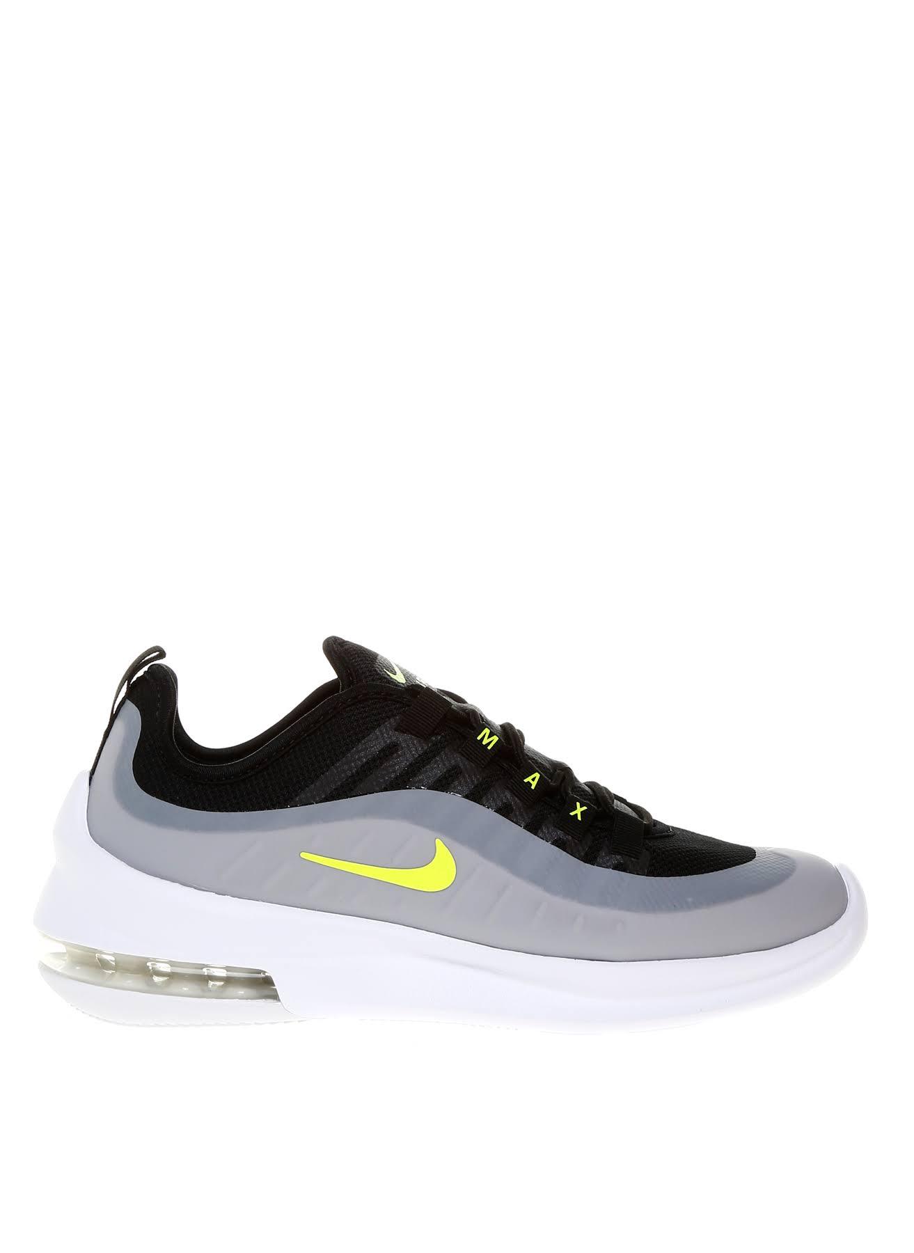 5001635028009 46 Air Max Lifestyle Axis Ayakkabı Nike fYXZRx