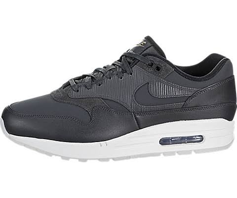 Women's 5 9 Shoe Nike Max Premium Air grey Size 1 qZwIwPx8