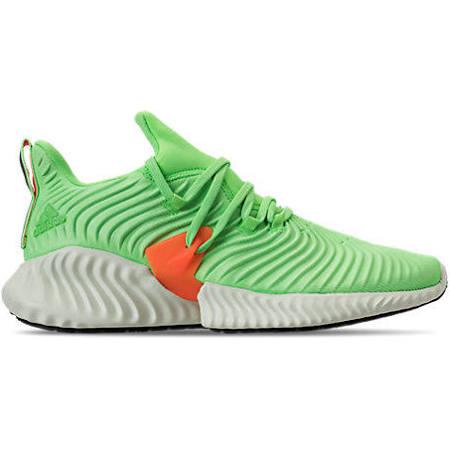 Cg5515368 Zapatillas Running Adidas Alphabounce De Hombre Instinct 10 Para Tamaño wHqZx0