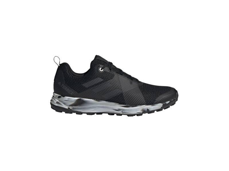 Adidas Outdoor Terrex Two black/carbon/grey One 13 BC0496-13