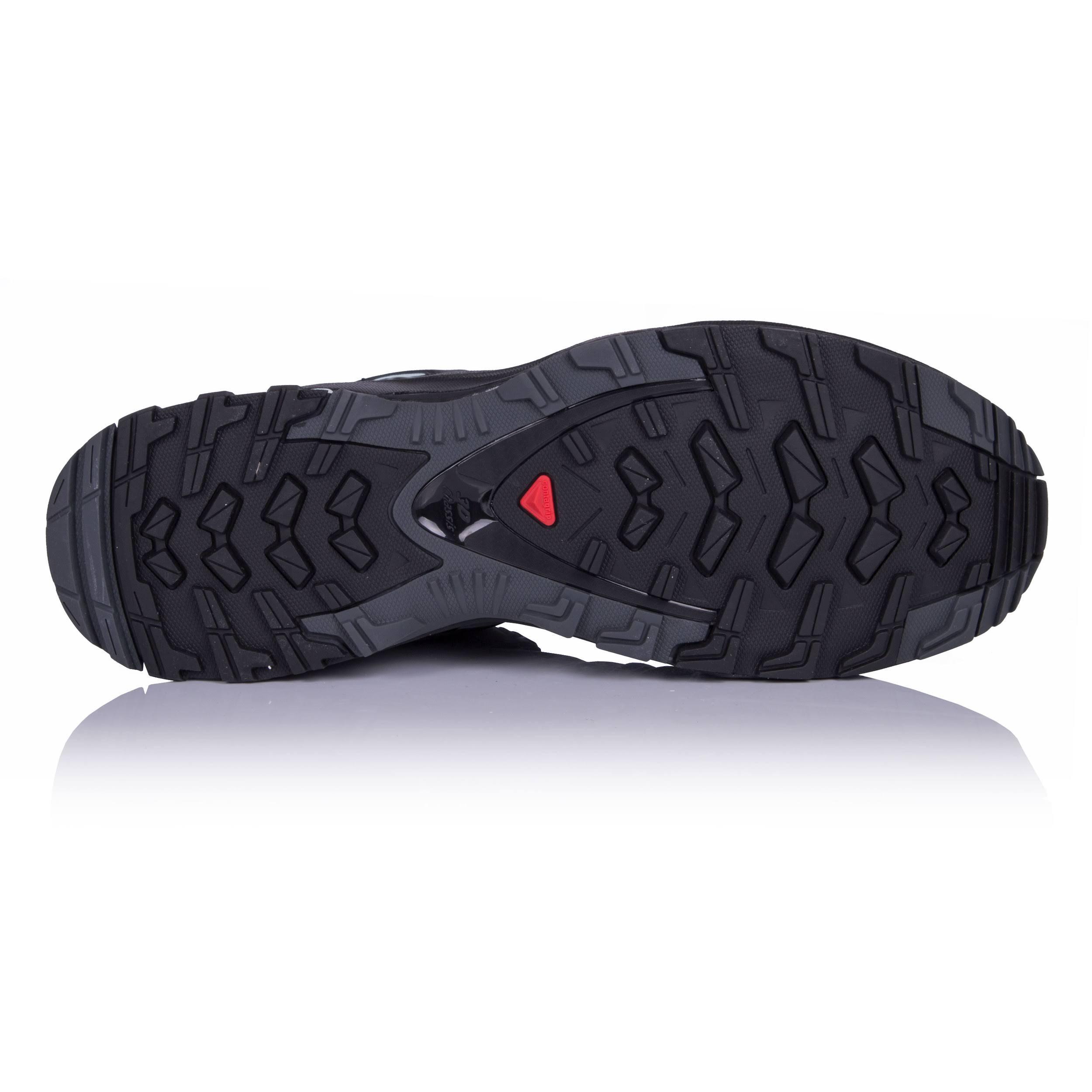 Black magnet Shoe fair Salomon 3d Womens Xa Pro Aqua On7YzvXq