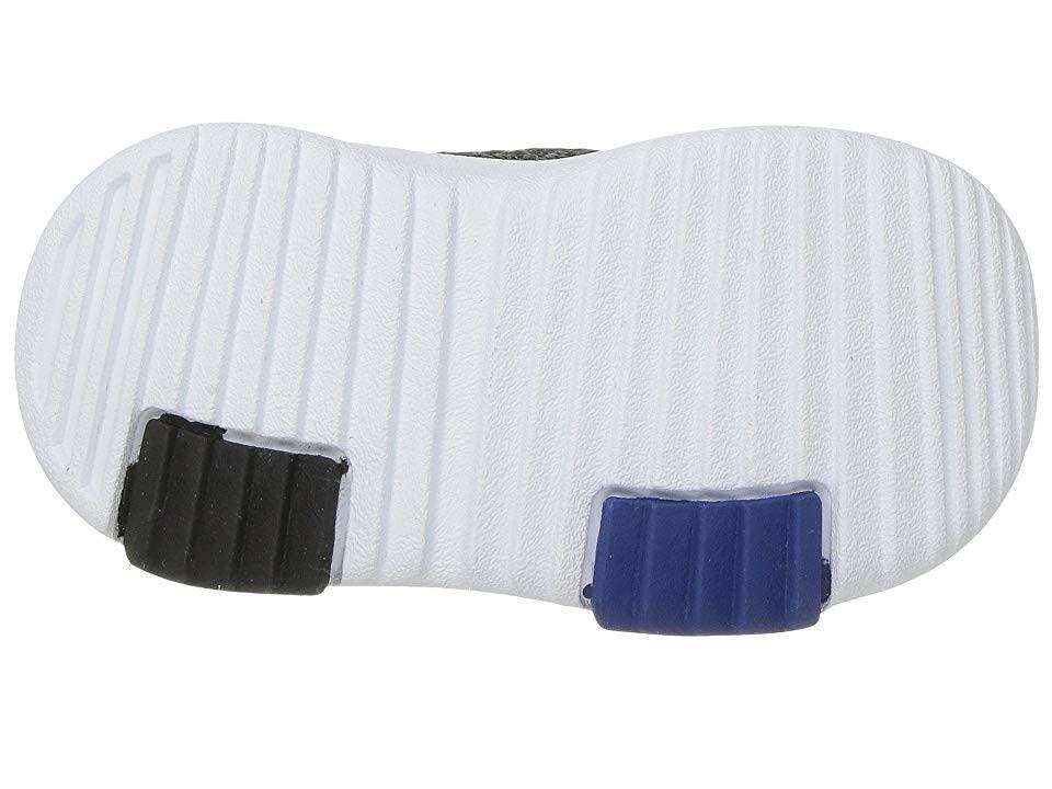 9 schuhe Tr 5 Weiß Infant Carbon Schwarz Adidas Racer Royal U0Fqwf