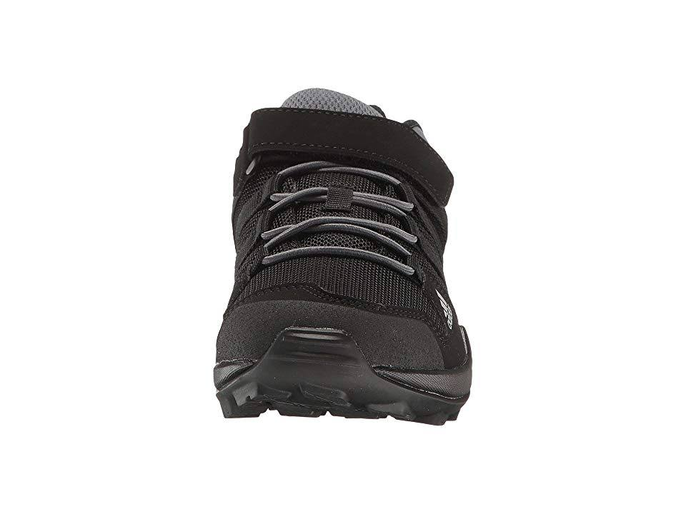 Zapatillas Cf Onix bb1930 Terrex Negro Adidas Niños 1 Para Ax2r R1waPndSqd