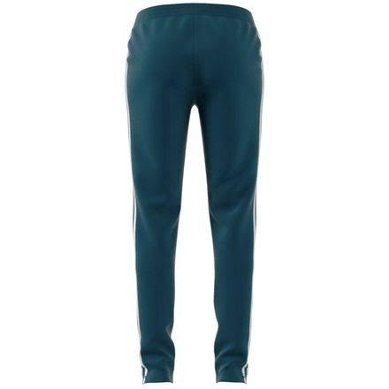 Originals Donna Adidas Da Superstar Pantaloni Pista vfg6YIb7y