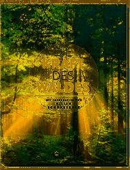 Die Kraft des Waldes: Mit Fotografien von Kilian Schönberger - Gebrauchtes Buch - Angebot zuletzt aktualisiert am: 20.09.2021 11:03.
