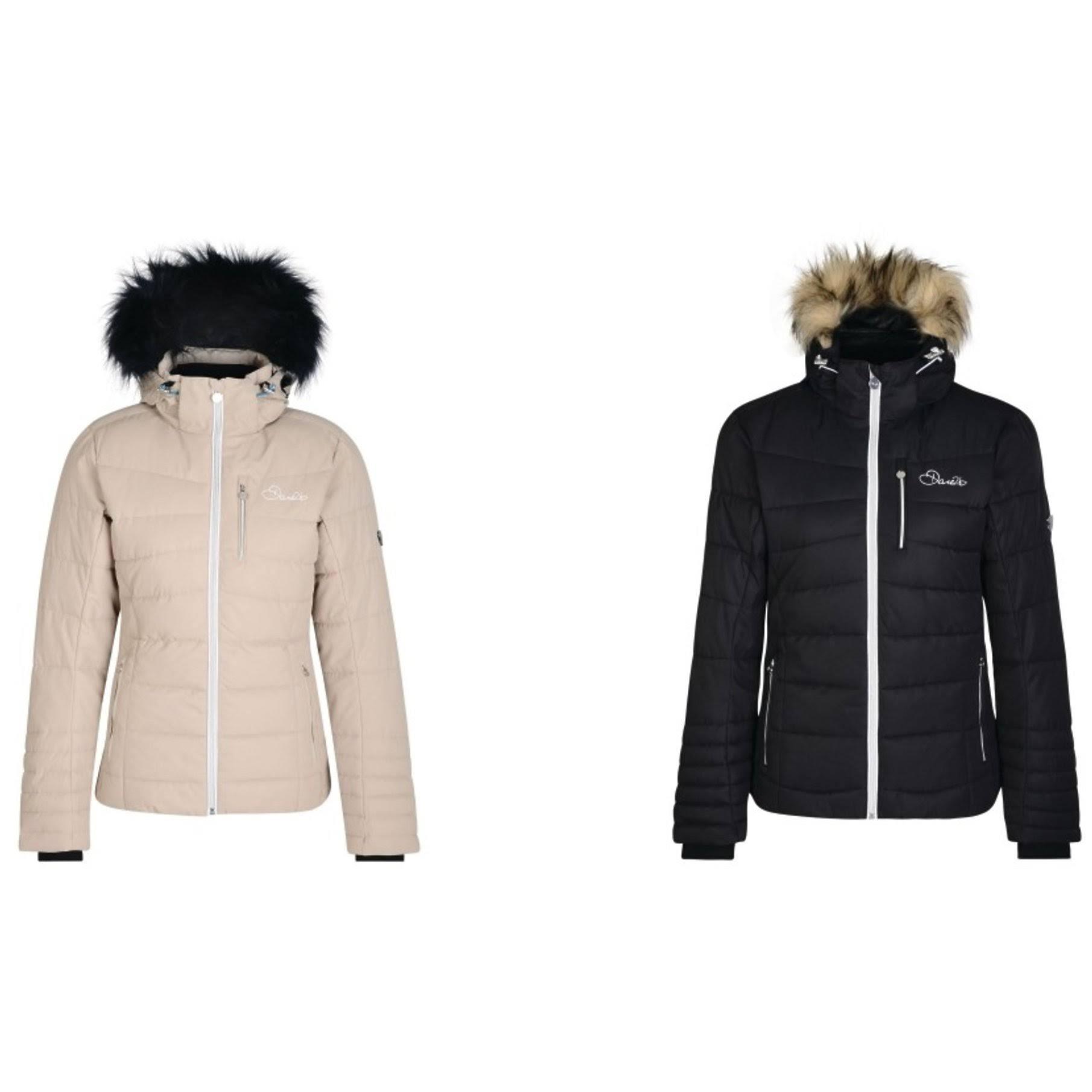 Ski Curator Jacket Utrg3915 Para 2b Mujer Dare 29 Señoras qIxR1wOpX