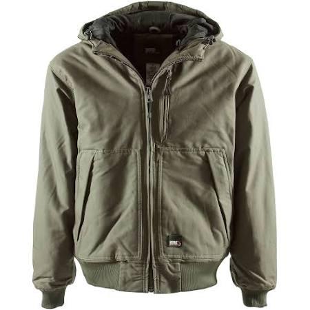 Large Jacket Como Muestra Matterhorn Men's Hj814sagt440 Apparel Berne Se BqIaZI