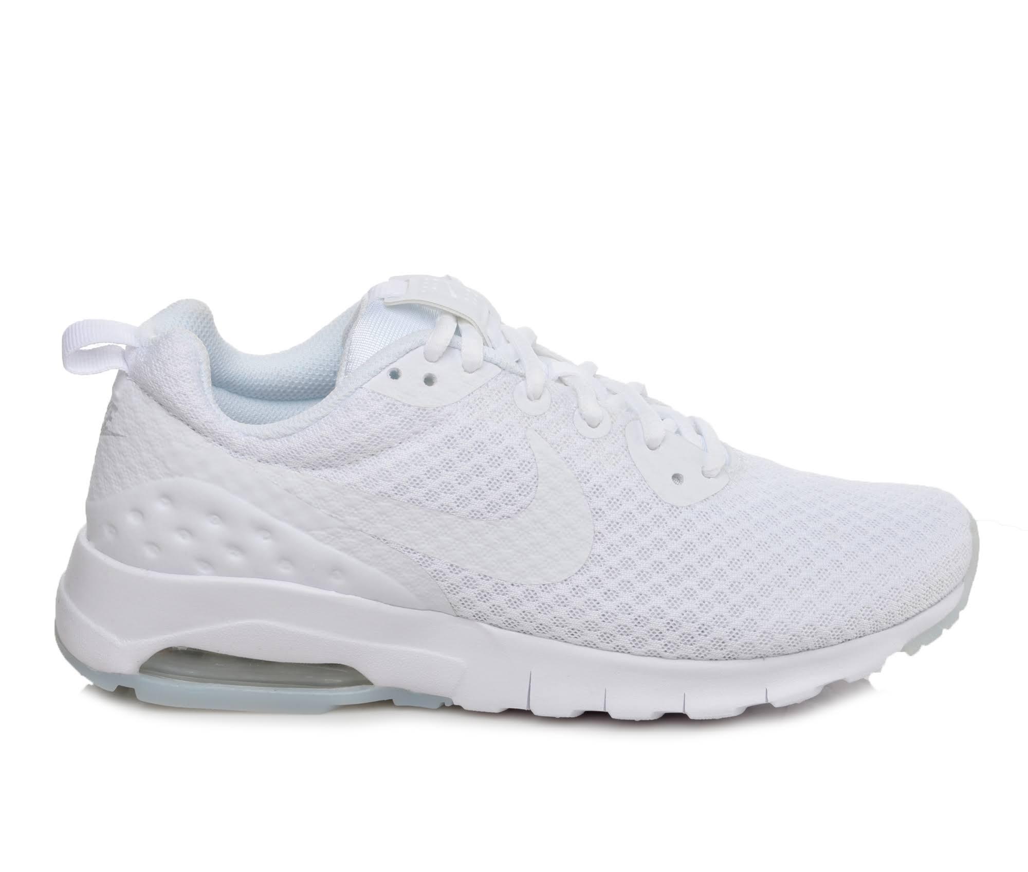 damesdamesdamesdamesdamesdameszwartwit Nike voor Nike Hardloopschoen Hardloopschoen P0wOk8n