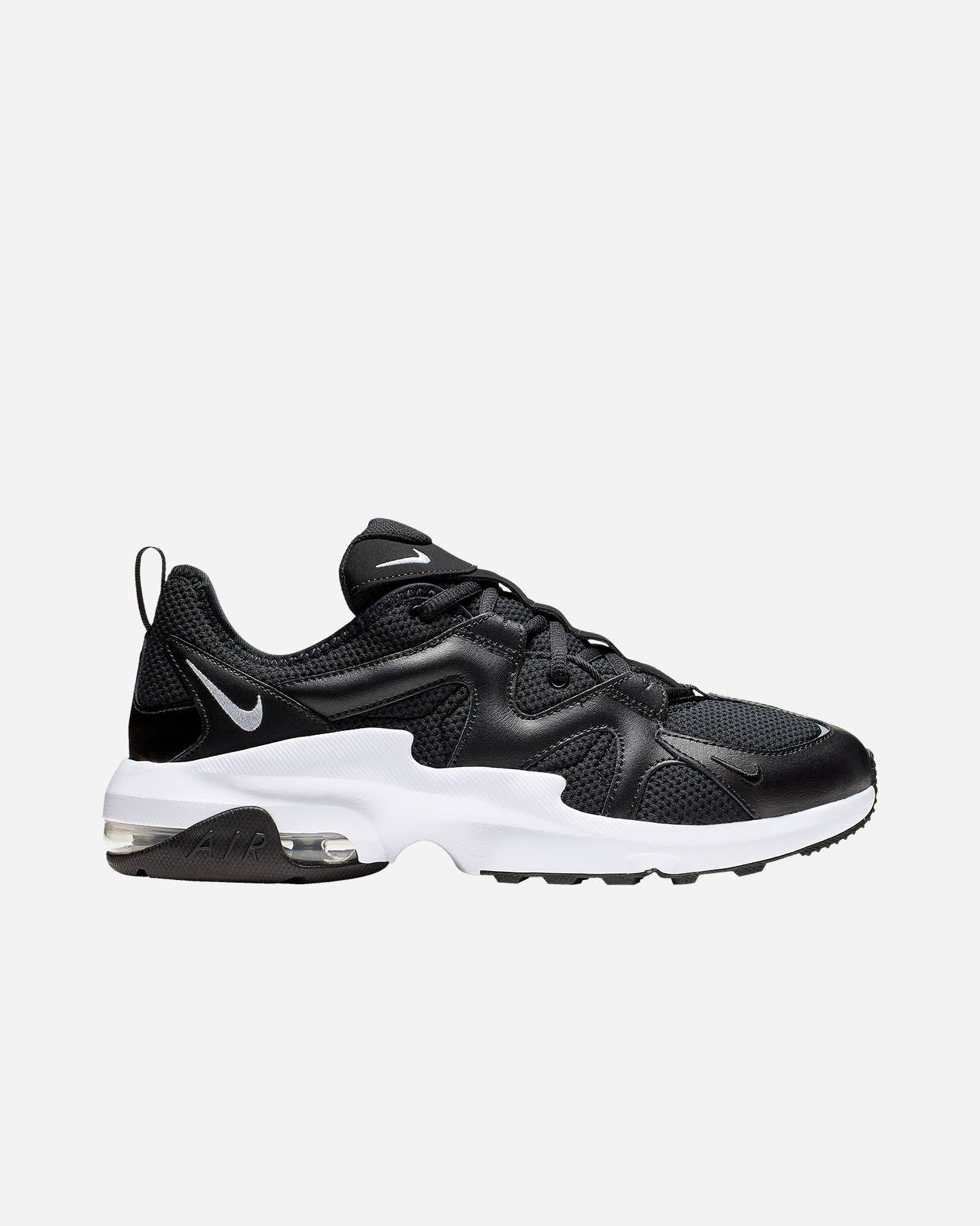 Nike Scarpe Air Max Graviton Uomo Nero 44