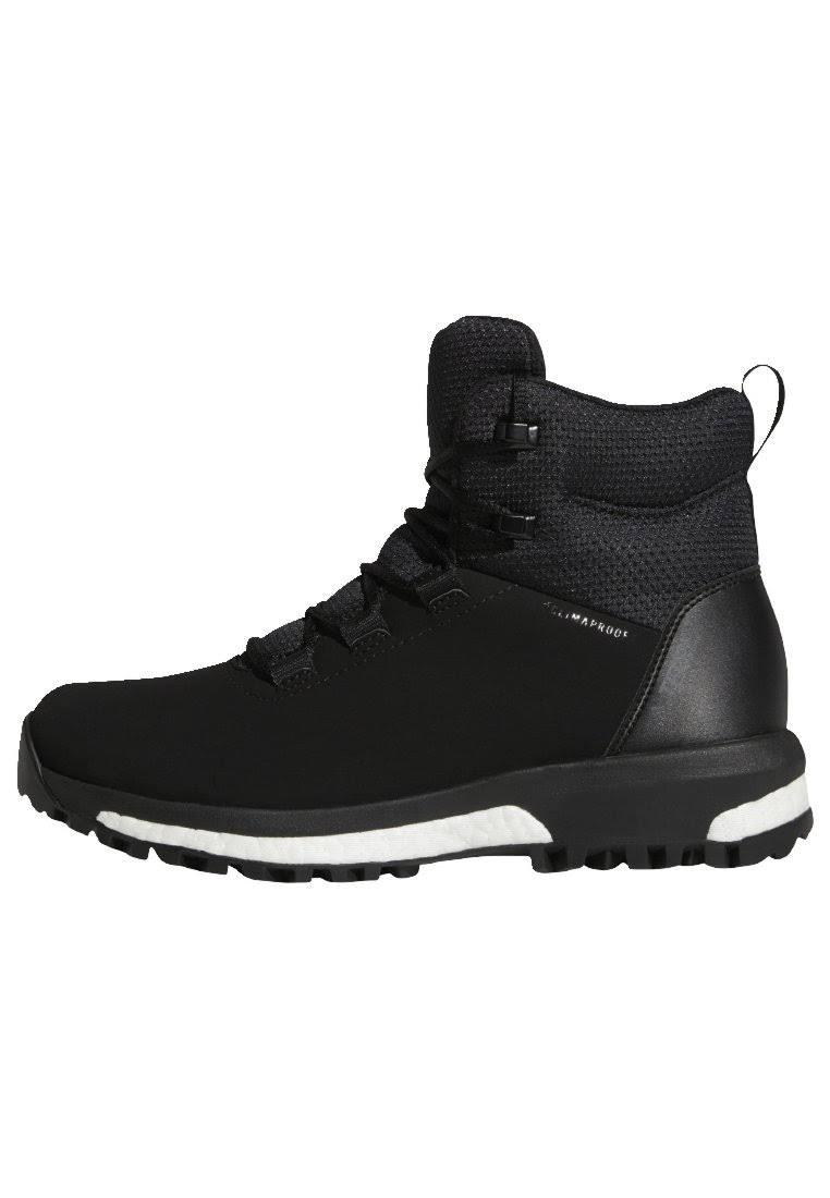Adidas Terrex Pathmaker CP Women Hiking Boots Black