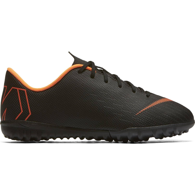 Academy Blanco Jr 05 Naranja Vaporx Tf N Gs Nike Negro 12 B P65qwaxnIg