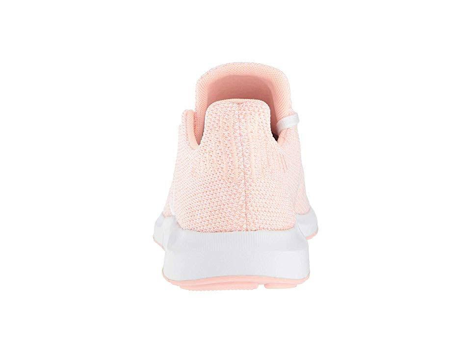 Para Calzado B41801100 Run Niños Adidas De Originals Swift Grado wUgqFtHIx