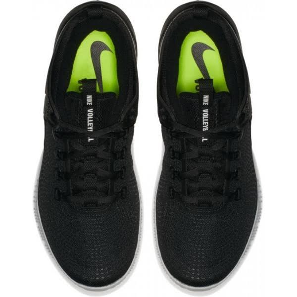 Damen 40½ Zoom Volleyballschuhe 2 Nike Hyperace UwIqpXR
