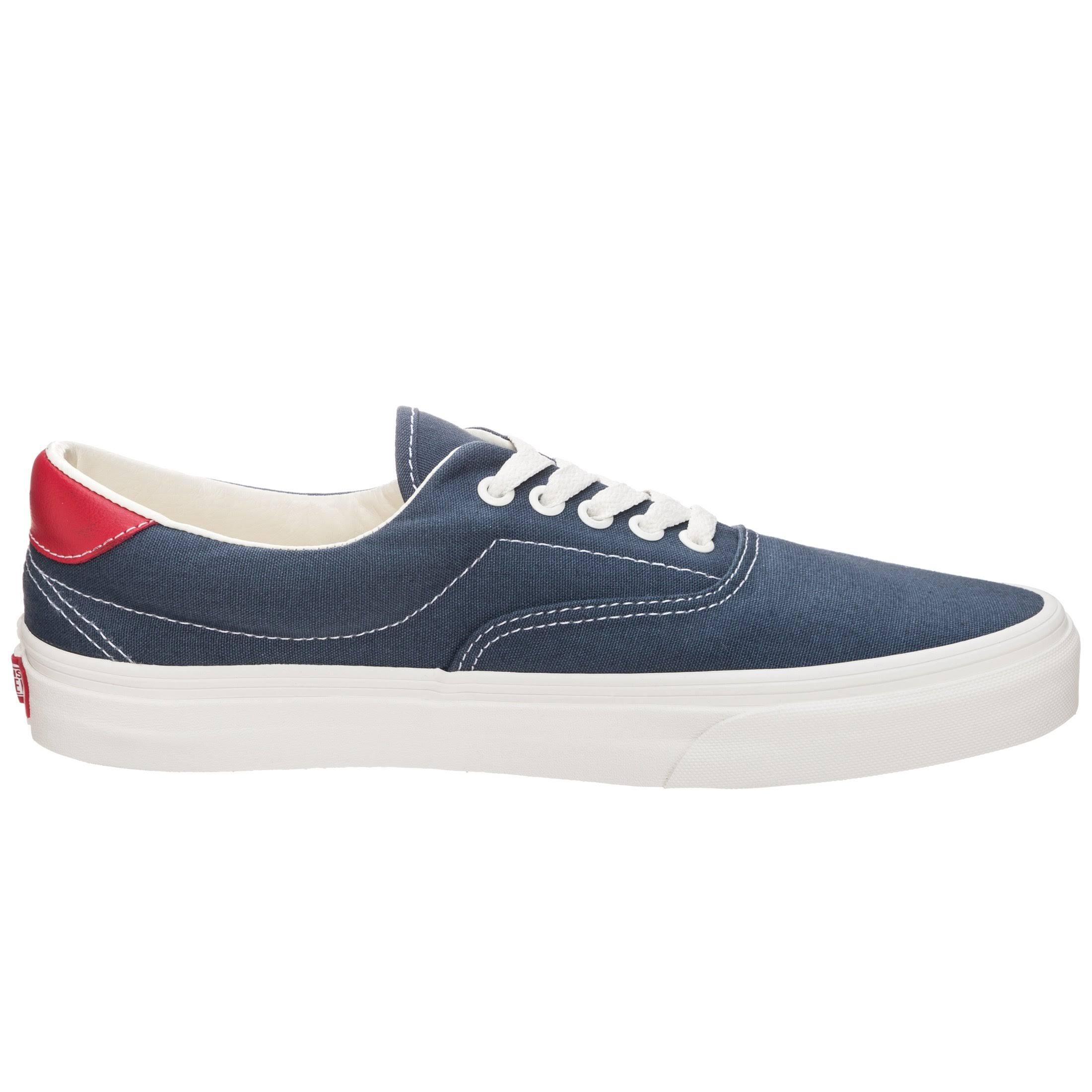 Blauw Vans 40 59Sneakers Maat Era OPZiuTkX