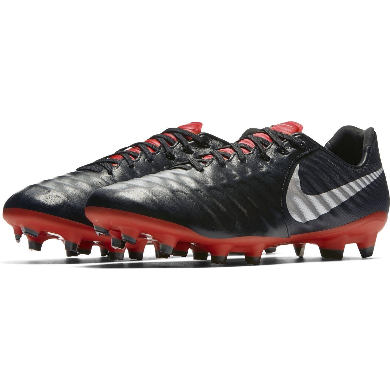 Legend Silber Ah7241006 Größe Fg Nike Tiempo 8 Pro 7 Herren Fußballschuh qSw6vw54