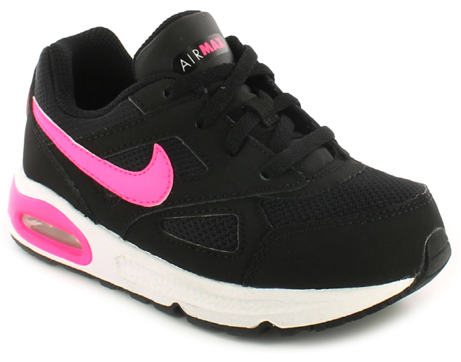 Nike Air Max Ivo Girls Trainers