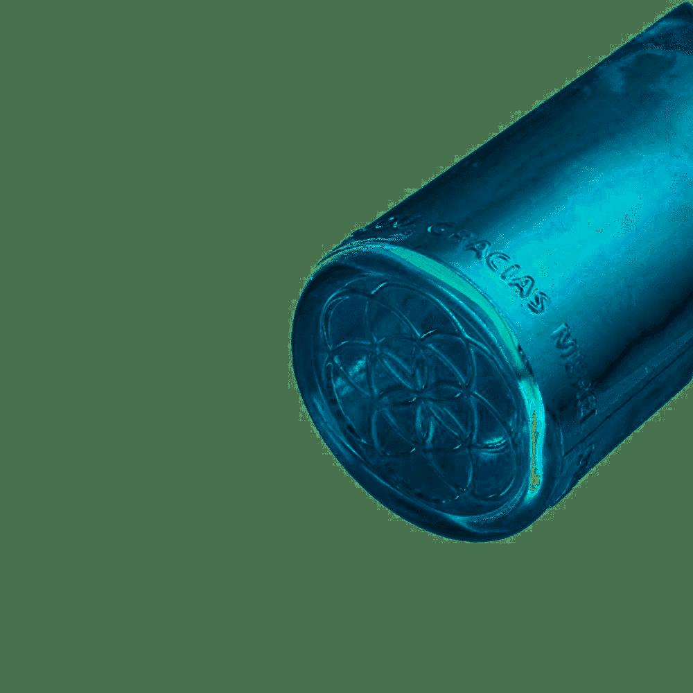 Omwater, la botella que utilizo para solarizarla Shopping?q=tbn:ANd9GcS10lVkOXxqf3qa0_L5LX_KvAQ9Sd2r_GoR1gwJYfPwEqWALhI-ldk&usqp=CAc