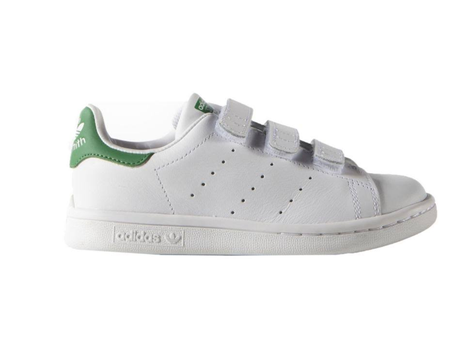 Cf Originals green Smith 35 Stan Ftwrwhite Child Adidas Eu qtnwz4xRR7