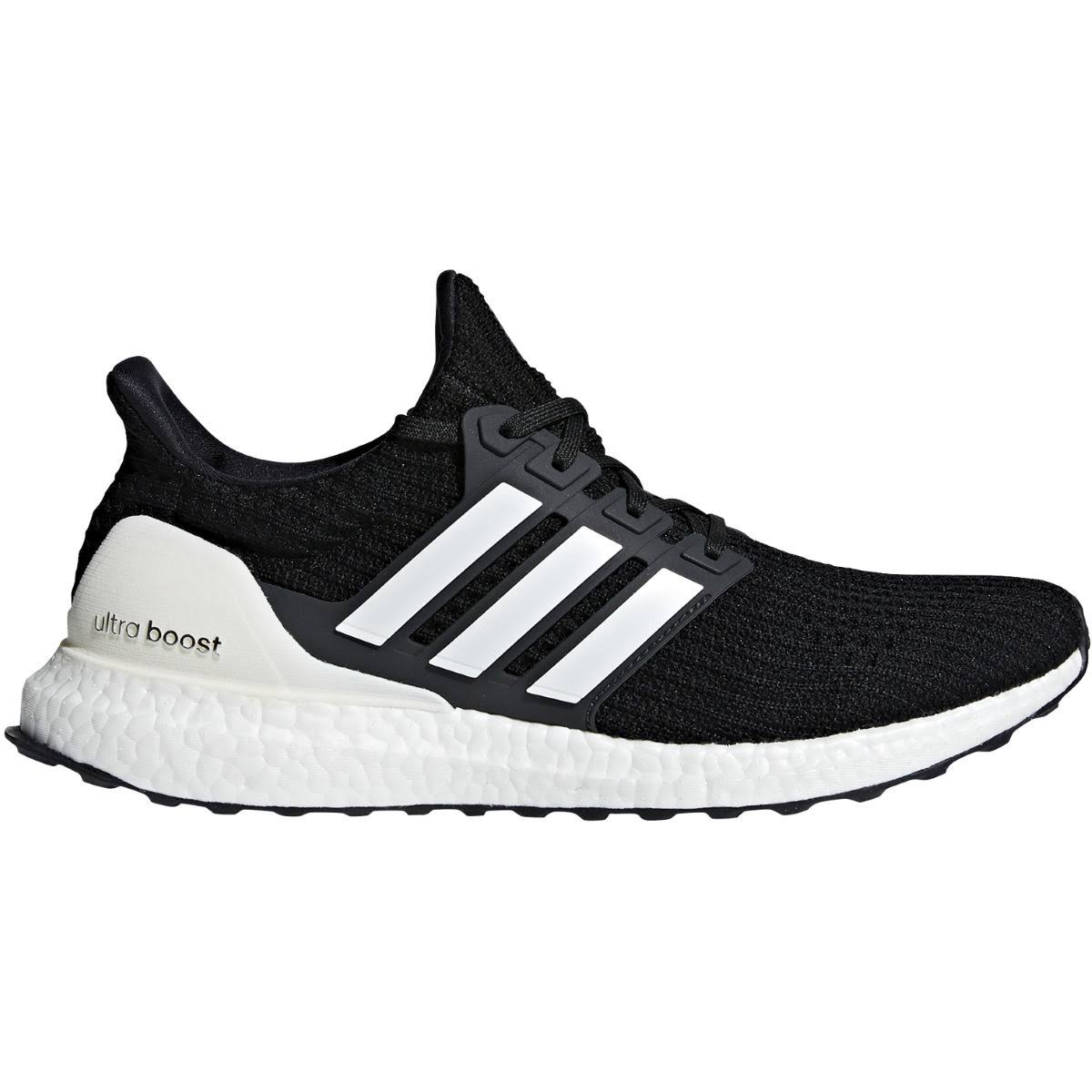Para Zapatillas Adidas Boost 5 Hombre Black C 11 Ultra Uk Gris Negro tqwHq