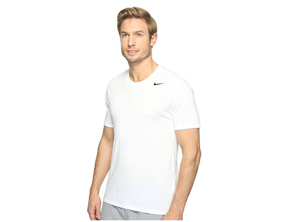 2 100 Dfct S Nike White hombre 706625 Ss 0 Tee wFtqxPfS