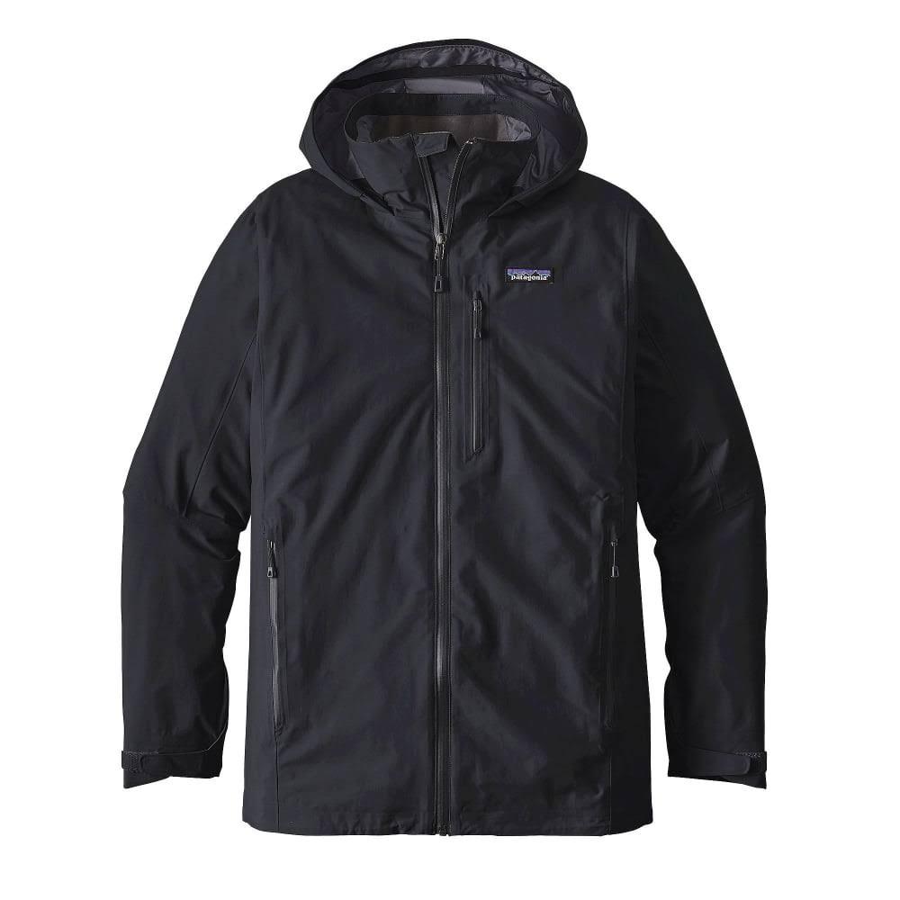 Jacket Rot Windsweep Men M Größe Classic Patagonia EUCRqc