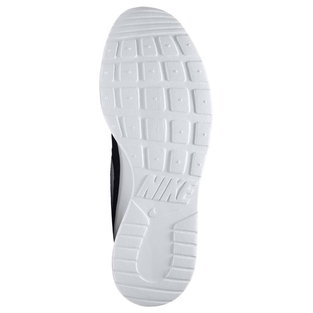 Eu Tanjun Nike 42 2 1 gvY7ybf6