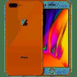 Apple iPhone 8 Plus 64GB Quốc tế