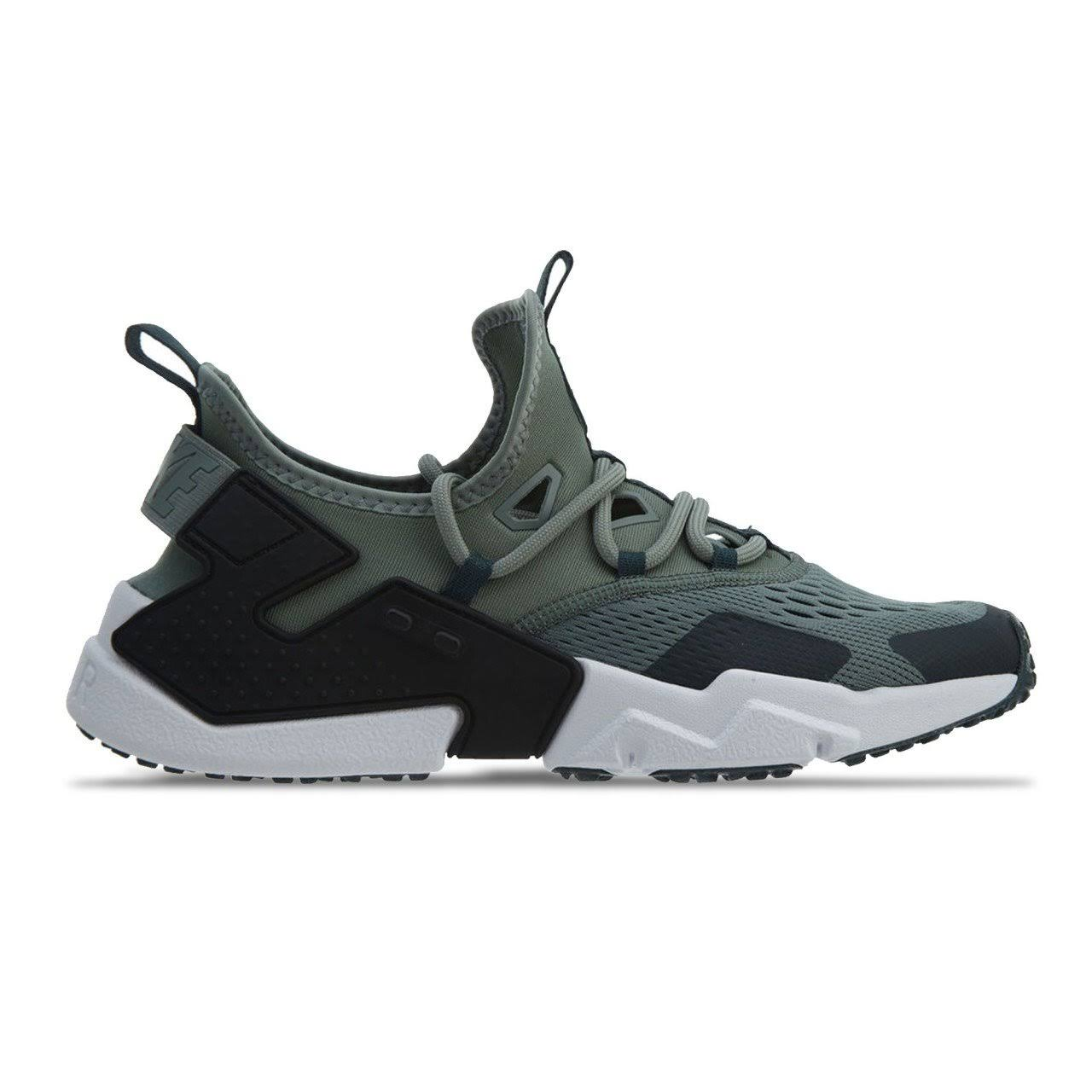 Ayakkabı 300 Yeşil Günlük Huarache Drift Erkek Nike Br Ao1133 Air 46 Z76qEx8w