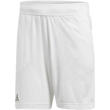 Blanco De Hombre Adidas Cd3199 Tenis Short Para f18 Climachill YwOdxdA