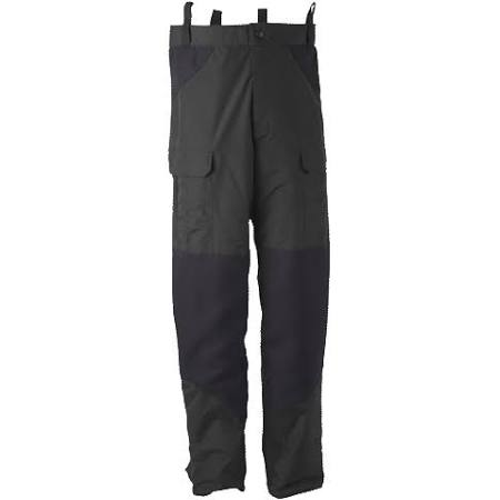 dry Weather B All Black Blauer Pant nv8Nm0w