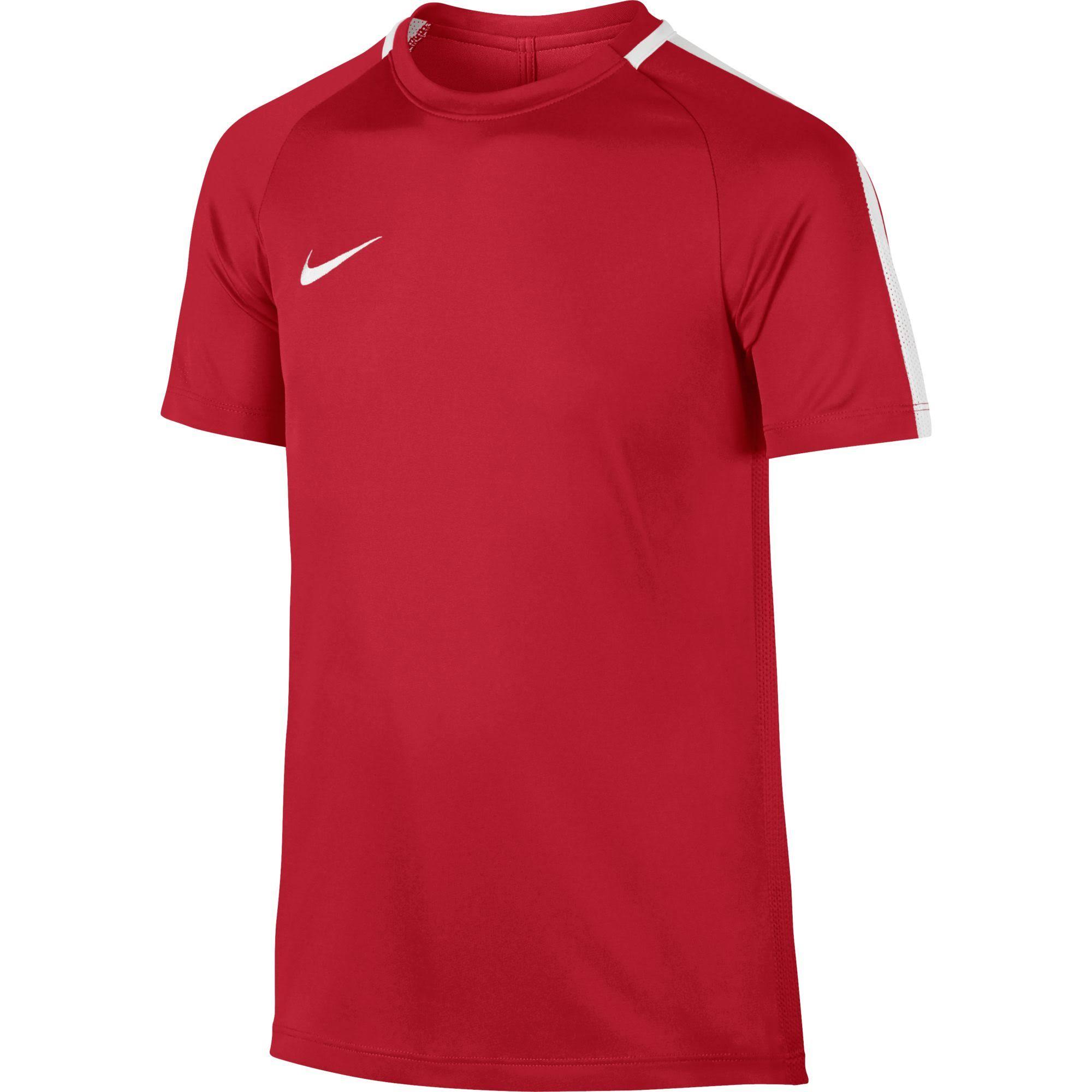 Çocuk Tişört Academy Nike 832969 Color no 657 Dry IPqwaBz