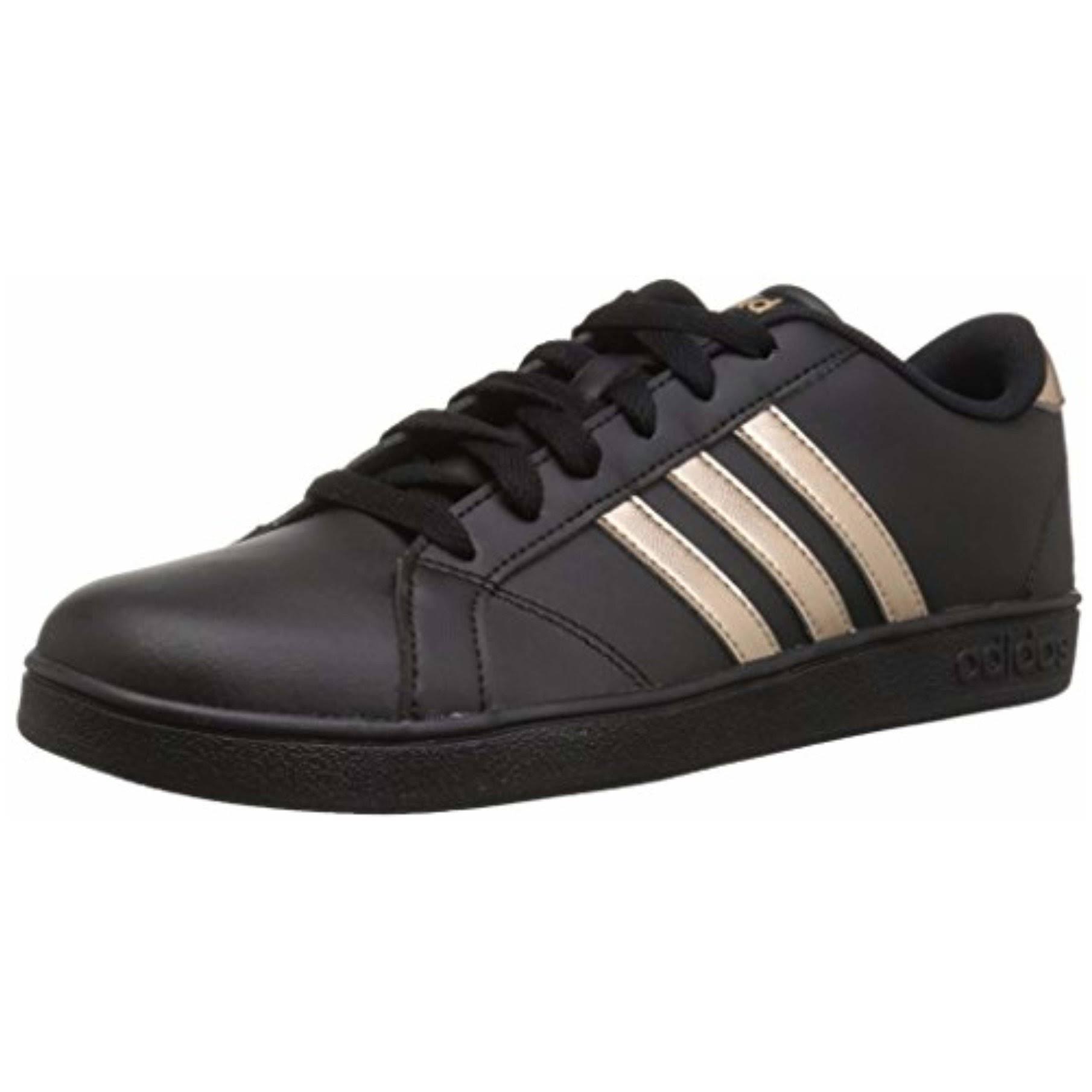 Baseline copper Shoes Black Originals Youth Adidas 1 5x6wOnBFW