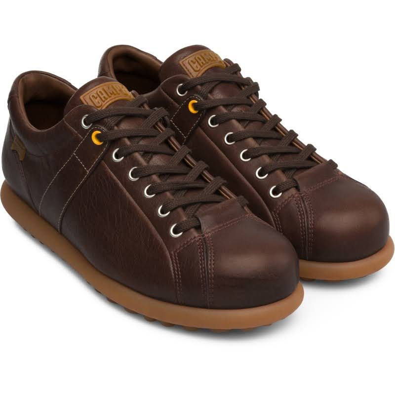 Size 44 Ariel Camper Brown 17408 Pelotas Eu 086 Medium xqxY7TCw