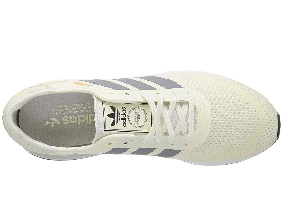 Weiß Herren amp; N Grau 5923 Schuhe Adidas 1TzZw