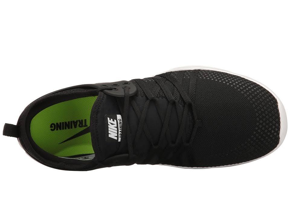 904651001 Tamaño Mujer Nike Zapatos Tr 7 5 Free Mono 8 De BwRAFa1
