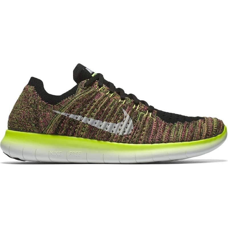 Oc Rn 999 843430 5 Multicolor Atléticas Flyknit 10 Zapatillas Nike Sz qPwIOxSB
