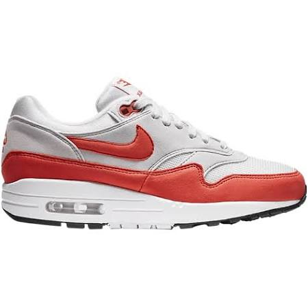 Size 319986035 5 Womens Red Max Grey Shoes Nike habanero 1 5 Vast Air TgFYwpq6