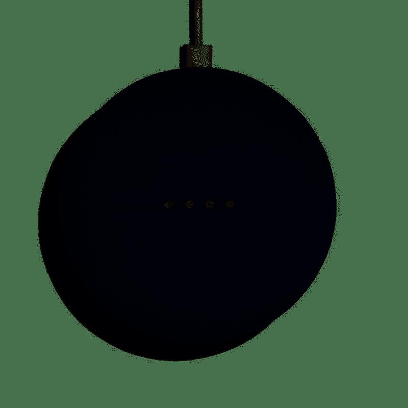 accessoires-quotidien-cadeaux-high-tech-saint-valentin-3