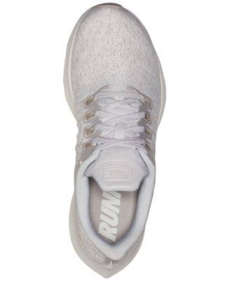 Vast Grey moon White summit Nike 10 Particle CdPwnAAqx
