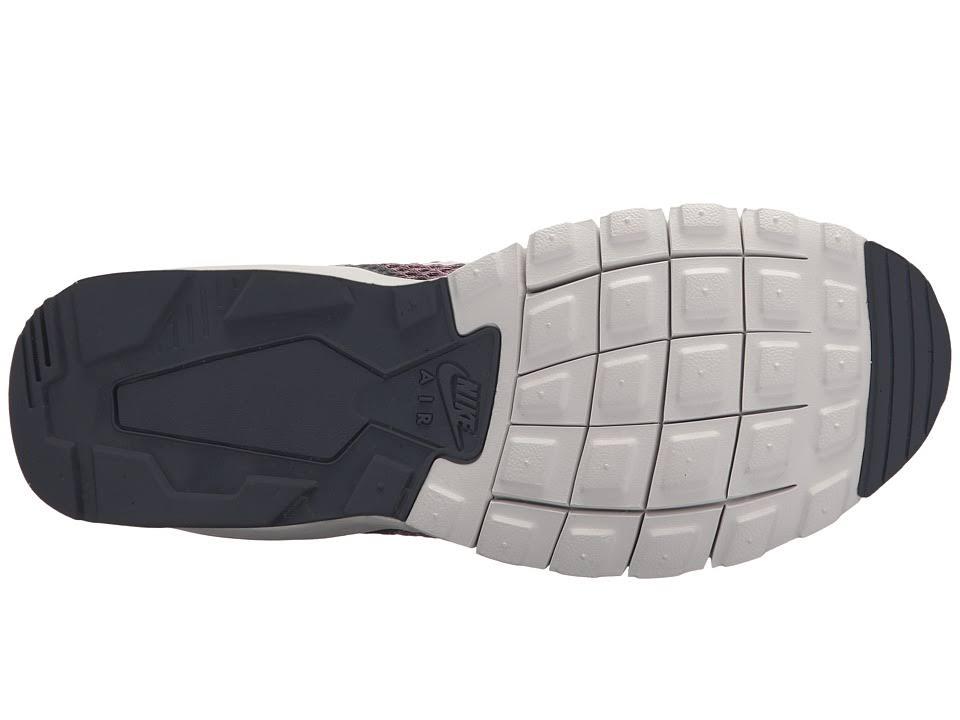 Max Air Motion 8 Nike 833662 Größe Womens Lw 001 1vxw5qgw