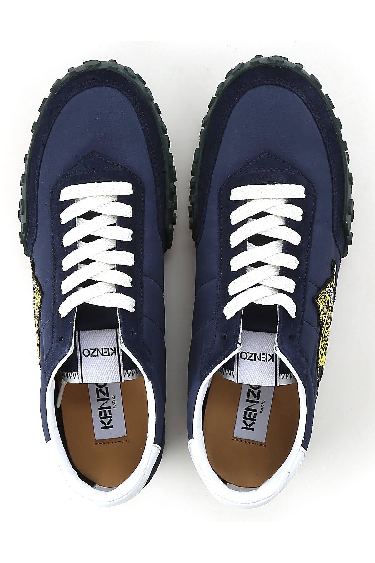 Sneakersblauw Sneakersblauw KenzoSuede KenzoSuede KenzoSuede KenzoSuede Sneakersblauw Sneakersblauw KenzoSuede Sneakersblauw KenzoSuede Sneakersblauw Sneakersblauw KenzoSuede EDH2I9