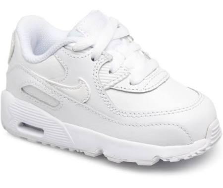 Air Le 17 White 90 Max Größe Nike Weiß td Sneaker dqwSHdxRT