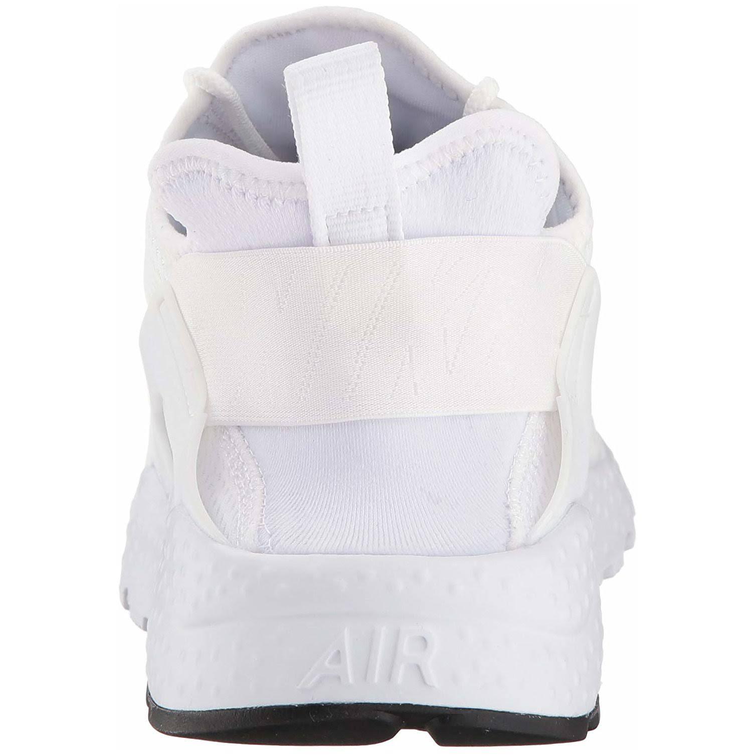 Run Ultra Negro Air Para Huarache 10b Nike Mujer Running Zapatillas De Tamaño xnwY1qPX6R