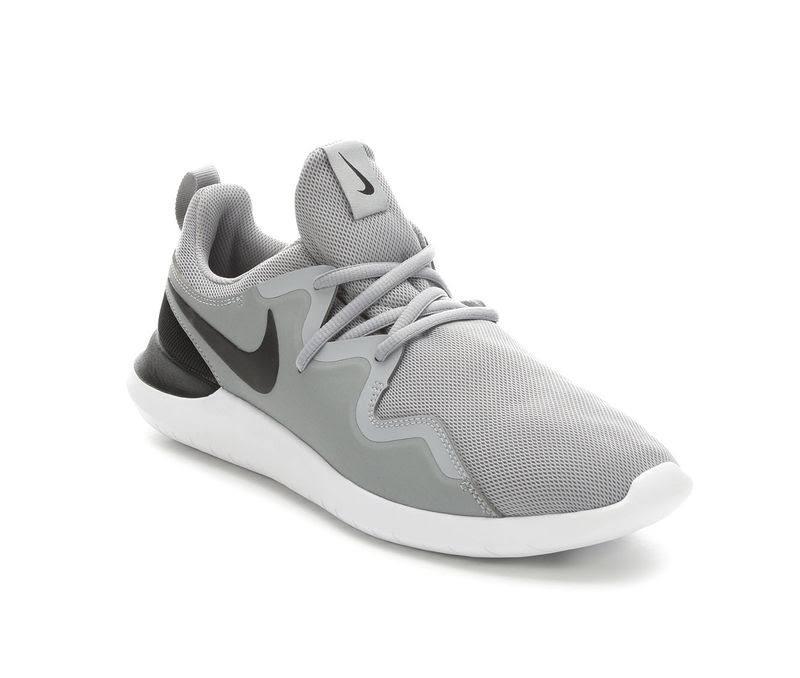 Wolf Nero Grigio Tessen Nike Uomo thrdQsC