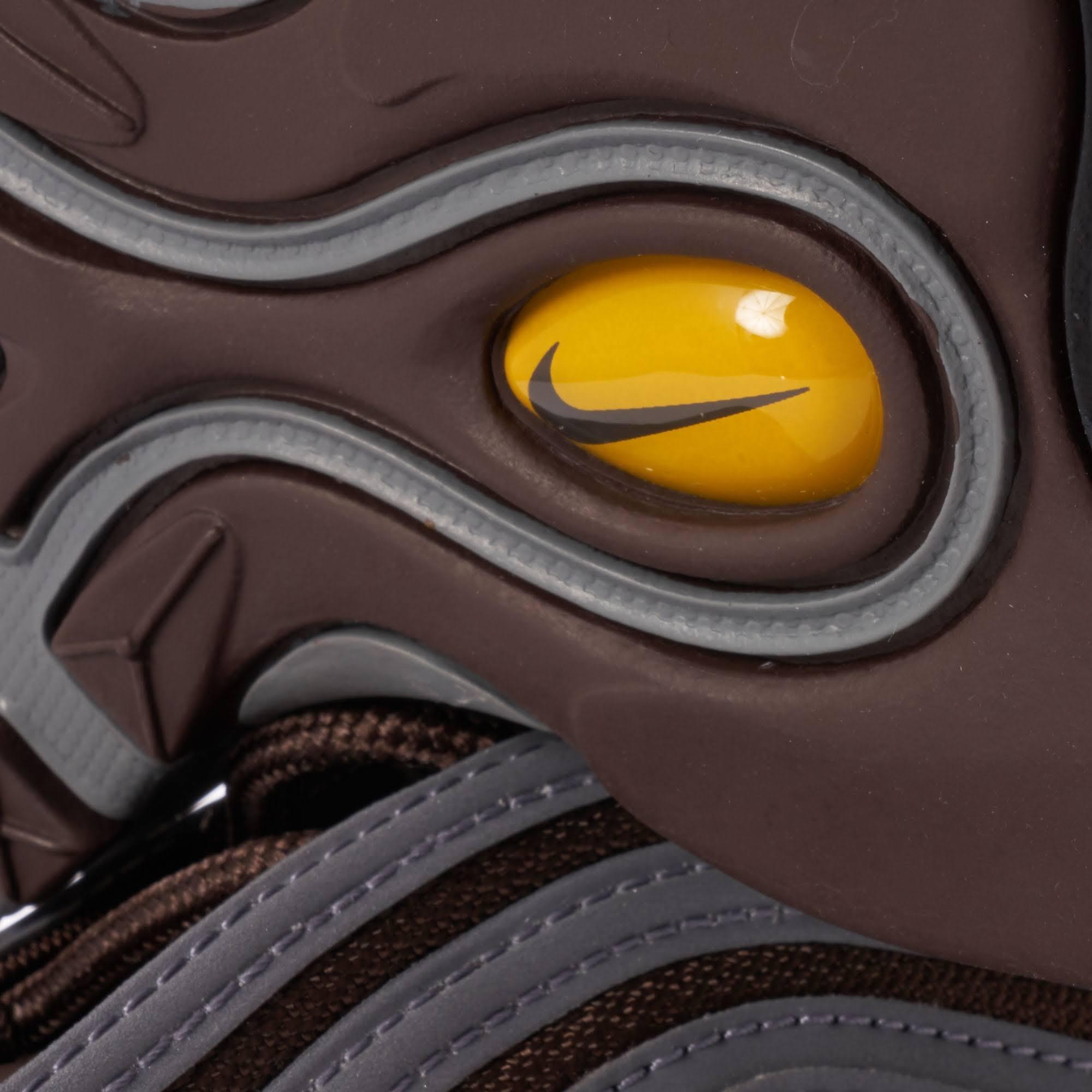 Max Air Premium Col 001 Av7025 Nike Grey Cool Baroque 97 amp; Brown qO4xnT5w7