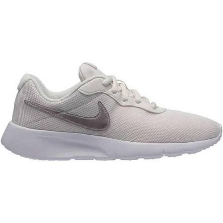 Nike metallicredbronze 38 Phantom Eu Gs Tanjun white qwqZ1T7