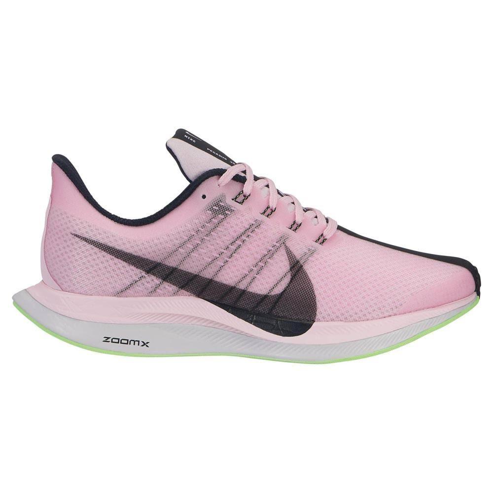 limeblast Pinkfoam Nike Turbo Pegasus 40 Eu Zoom 35 black wqg8Aw