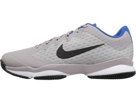Tenis Zoom Nike Ultra Zapatillas Hombre Air De Para 5AqvW1Sx